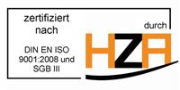 Logo_HZA.